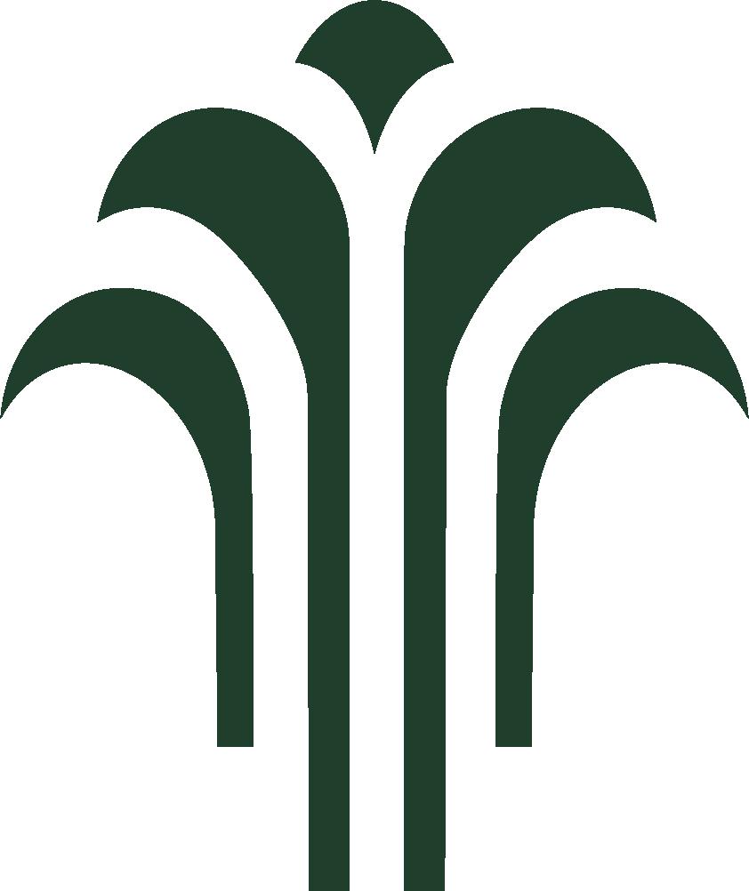 Urban Pines